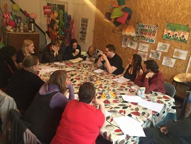 caroline_workshop1