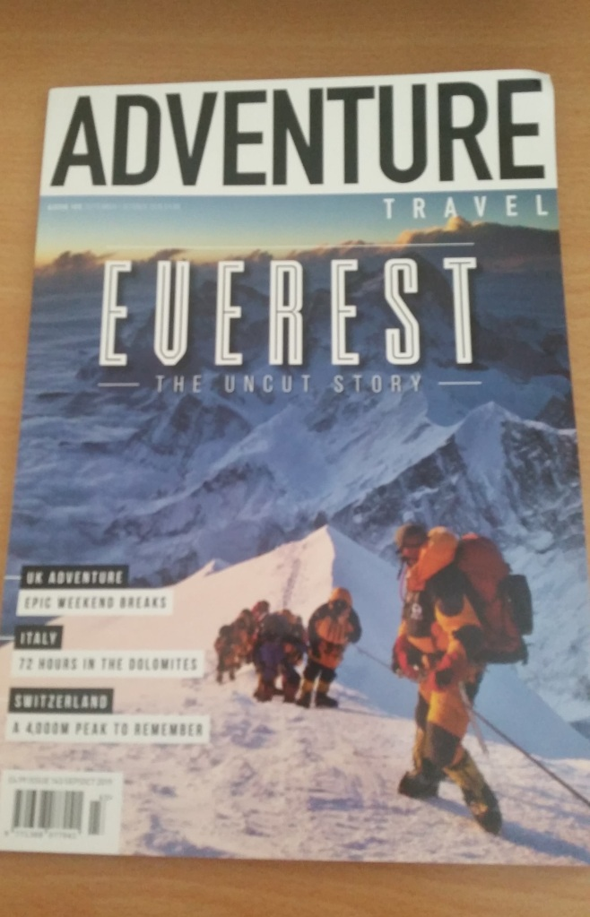 Adventure travel mag - Copy
